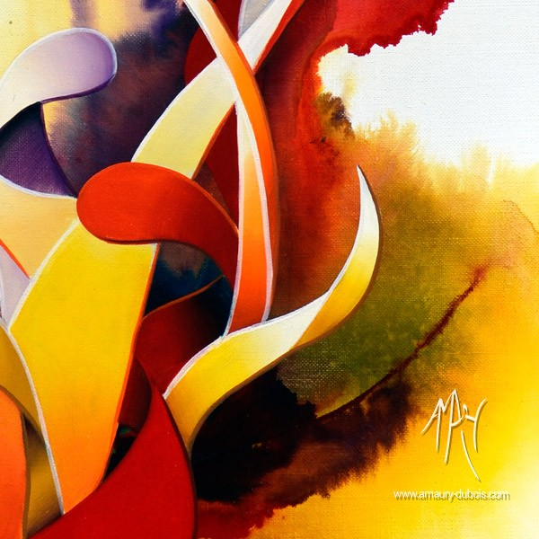 oil painting abstract love wwwpixsharkcom images