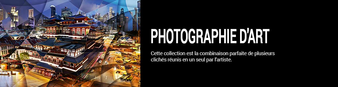 Photographie-art-artiste